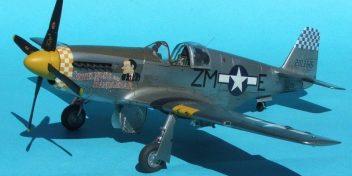 P-51(T-6)MustangTamiya1-48byDavidRoach