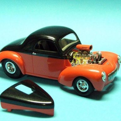 '41Willys-1-24scalebyMickGadd