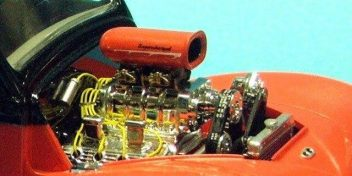 '41Willys-enginedetail-MickGadd