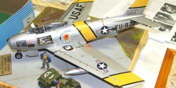 F-86FSabre1-32scale-KenDixon