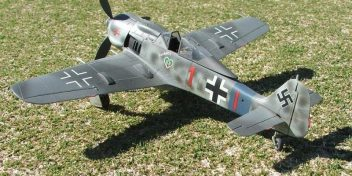 Fw.190A-8'Red1'Dragon1-48scalebyDavidRoach
