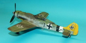 Fw.190D-9'Black1'-Tamiya1-48scalebyDavidRoach