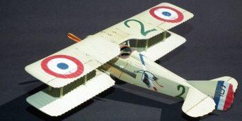 Glencoe1-48SpadXIII(1)
