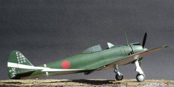Ki.43-IOscar(1)