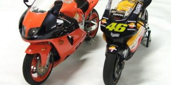 MotorbikesbyMickGadd