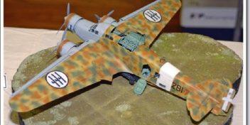 SM79trimotorTrumpeter1-48scalebyDavidRoach