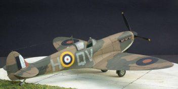 SpitfireQV-H