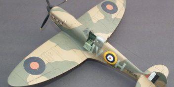 Spitfireupperscheme